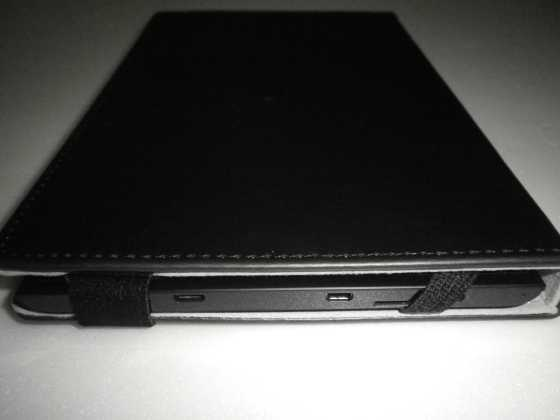8インチタブレットケース装着.jpg
