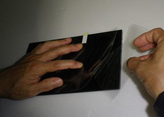 Si02BF専用 液晶保護フィルム貼り.jpg